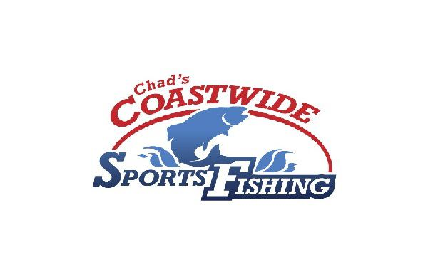 Chads Coastwide Sportsfishing